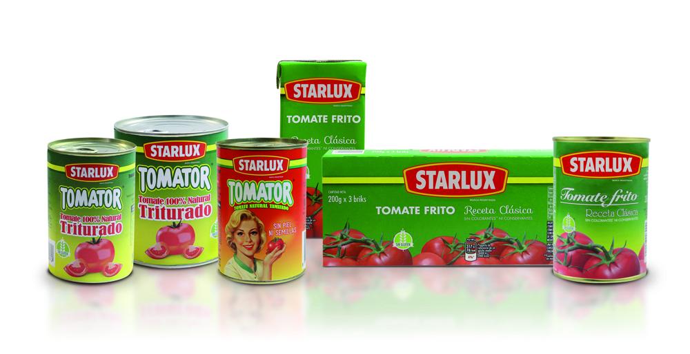 bodegon-tomate-starlux-tomator